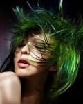 006-strapaty-uces--vlasy-ucesy-strihy