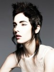 012-strapaty-uces--vlasy-ucesy-strihy
