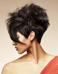 015-strapaty-uces--vlasy-ucesy-strihy
