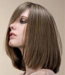 016-lob--vlasy-ucesy-strihy--podzim-jesen-2014
