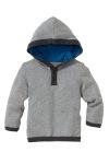 005-obleceni-pro-miminka--oblecenie-pre-babetka--detska-moda--takko-fashion--podzim-jesen-2014