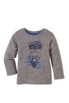 009-obleceni-pro-miminka--oblecenie-pre-babetka--detska-moda--takko-fashion--podzim-jesen-2014