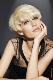002-blond-barva-vlasy-ucesy--franck-provost