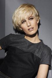 003-blond-barva-vlasy-ucesy--franck-provost