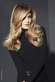 005-blond-barva-vlasy-ucesy--franck-provost