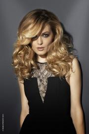 006-blond-barva-vlasy-ucesy--franck-provost