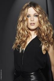008-blond-barva-vlasy-ucesy--franck-provost