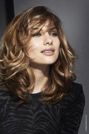 011-blond-barva-vlasy-ucesy--franck-provost