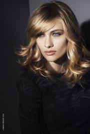 012-blond-barva-vlasy-ucesy--franck-provost