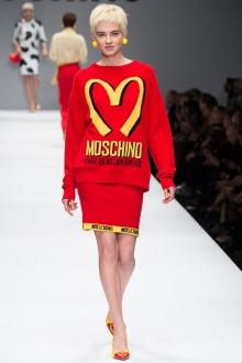 003-minisukne-moschino-ready-to-wear-rtw-fall-2014-milan