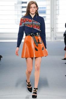 005-minisukne-louis-vuitton-ready-to-wear-rtw-fall-2014-paris