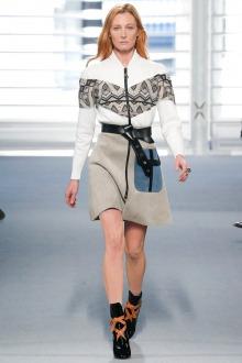 006-minisukne-louis-vuitton-ready-to-wear-rtw-fall-2014-paris