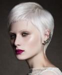 002-platinova-blond--vlasy-ucesy-strihy