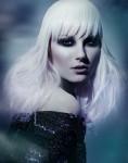 008-platinova-blond--vlasy-ucesy-strihy