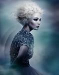 009-platinova-blond--vlasy-ucesy-strihy