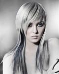 013-platinova-blond--vlasy-ucesy-strihy