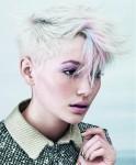 023-platinova-blond--vlasy-ucesy-strihy
