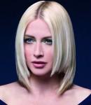 024-platinova-blond--vlasy-ucesy-strihy
