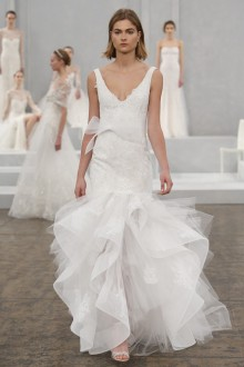 003-Monique-Lhuillier-wedding-svatba-svadba-saty-spring-2015