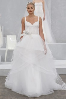 009-Monique-Lhuillier-wedding-svatba-svadba-saty-spring-2015