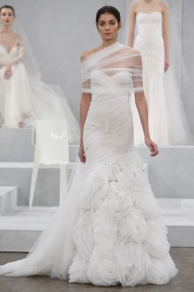 013-Monique-Lhuillier-wedding-svatba-svadba-saty-spring-2015