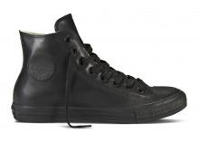001-conversky-do-deste--ctas-rubber-black-detail