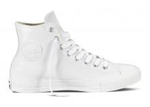 005-conversky-do-deste--ctas-rubber-white-detail