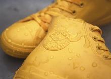 008-conversky-do-deste--ctas-rubber-yellow-2-detail
