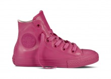010-conversky-do-deste--kids-ctas-rubber-pink-detail