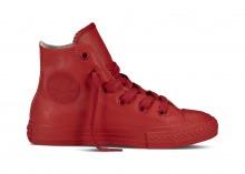 011-conversky-do-deste--kids-ctas-rubber-red-detail
