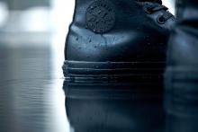 012-conversky-do-deste--lookbook--chuck-taylor-rubber