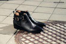 003-reserved--obuv-kabelky--podzim-zima-jesen-2014-2015--lookbook
