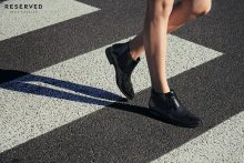 005-reserved--obuv-kabelky--podzim-zima-jesen-2014-2015--lookbook