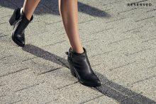 006-reserved--obuv-kabelky--podzim-zima-jesen-2014-2015--lookbook