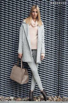 008-reserved--obuv-kabelky--podzim-zima-jesen-2014-2015--lookbook