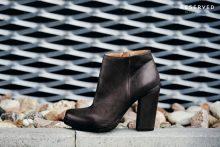 009-reserved--obuv-kabelky--podzim-zima-jesen-2014-2015--lookbook