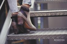 010-reserved--obuv-kabelky--podzim-zima-jesen-2014-2015--lookbook