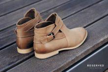012-reserved--obuv-kabelky--podzim-zima-jesen-2014-2015--lookbook