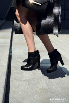 015-reserved--obuv-kabelky--podzim-zima-jesen-2014-2015--lookbook