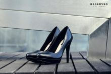 016-reserved--obuv-kabelky--podzim-zima-jesen-2014-2015--lookbook