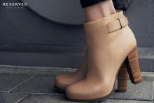 019-reserved--obuv-kabelky--podzim-zima-jesen-2014-2015--lookbook