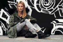 023-reserved--obuv-kabelky--podzim-zima-jesen-2014-2015--lookbook
