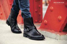 025-reserved--obuv-kabelky--podzim-zima-jesen-2014-2015--lookbook