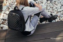028-reserved--obuv-kabelky--podzim-zima-jesen-2014-2015--lookbook