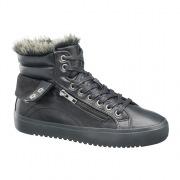 009-damska-obuv--deichmann--podzim-2014-zima-2015