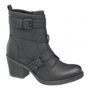 017-damska-obuv--deichmann--podzim-2014-zima-2015