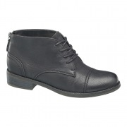019-damska-obuv--deichmann--podzim-2014-zima-2015
