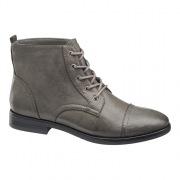 021-damska-obuv--deichmann--podzim-2014-zima-2015