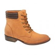 022-damska-obuv--deichmann--podzim-2014-zima-2015