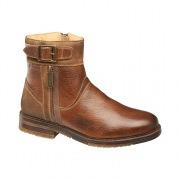 020-panska-obuv--deichmann--podzim-2014-zima-2015